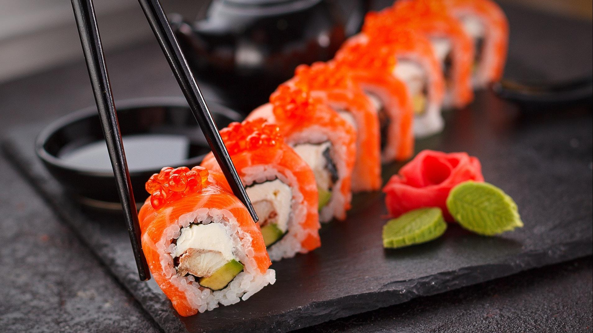 monday-sushi-curacao-special